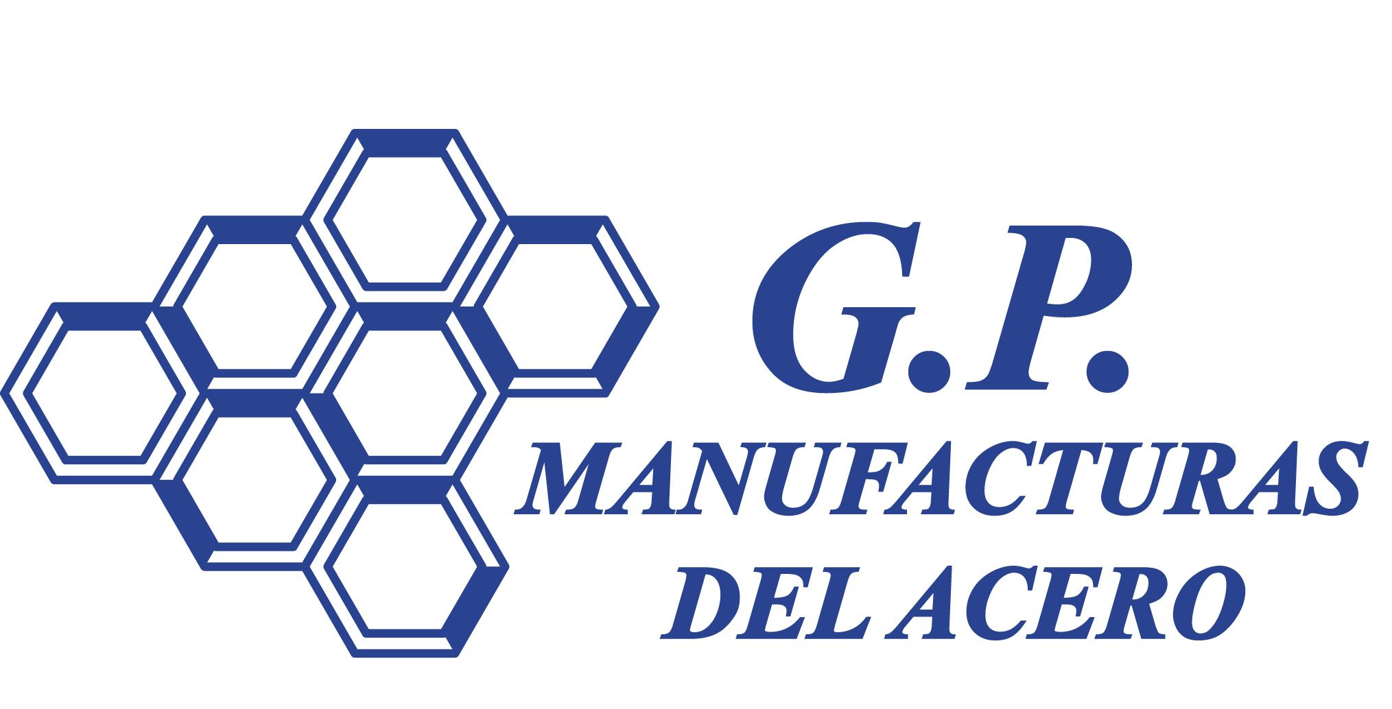GP Manufacturas del Acero S.A.